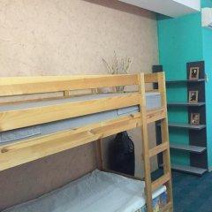 Гостиница Гест Хаус Хостел в Новосибирске отзывы, цены и фото номеров - забронировать гостиницу Гест Хаус Хостел онлайн Новосибирск детские мероприятия фото 2