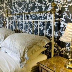 Albright Hussey Manor Hotel