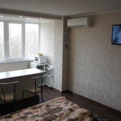 Гостиница Zheleznovodsk Apartment on Lenina в Железноводске отзывы, цены и фото номеров - забронировать гостиницу Zheleznovodsk Apartment on Lenina онлайн Железноводск ванная