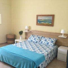 Отель Casa Sbarcadero Сиракуза комната для гостей фото 2