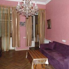 Отель Nataly Guest House комната для гостей фото 3