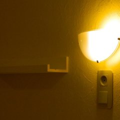 Гостиница Rooms.SPb удобства в номере