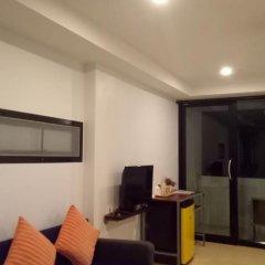Good Dream Hotel 2* Номер Делюкс с различными типами кроватей фото 5