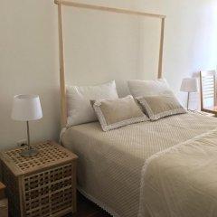 Отель Well.Come.Porto Улучшенные апартаменты с различными типами кроватей фото 4