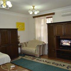 Отель Saryan Street Studio Apartment Армения, Ереван - отзывы, цены и фото номеров - забронировать отель Saryan Street Studio Apartment онлайн комната для гостей фото 5
