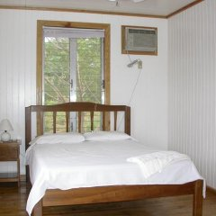 Colibri Hill Hotel 3* Стандартный номер фото 3