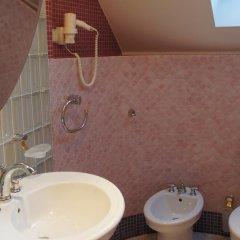 Отель Bussines Travel House Pokoje Goscinne 3* Номер Делюкс фото 6