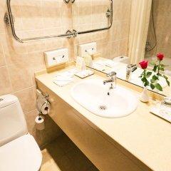 Гостиница Корстон, Москва ванная