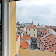 Отель Hastal Old Town 4* Другое фото 14