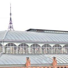 Отель Bajkowy Gdańsk Польша, Гданьск - отзывы, цены и фото номеров - забронировать отель Bajkowy Gdańsk онлайн фото 2