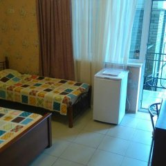 Гостиница Ariana Guest House удобства в номере