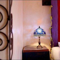 Отель Villa Royale Montsouris 3* Стандартный номер фото 6