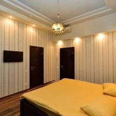 Гостиница Эдельвейс 2* Номер Комфорт разные типы кроватей фото 10