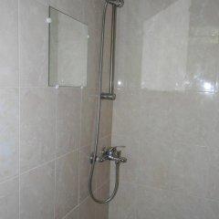 Гостиница АВИТА Стандартный номер с различными типами кроватей фото 19