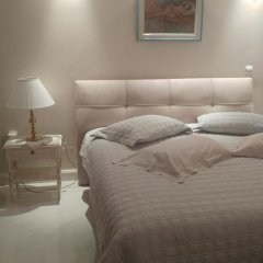Отель Pendeli's Luxury комната для гостей фото 5