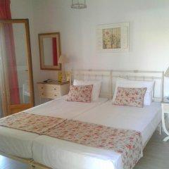 Отель Arsanas Apatrments комната для гостей