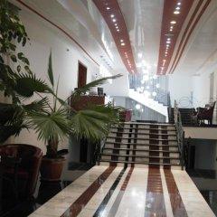 Akhtamar Hotel CJSC Севан интерьер отеля