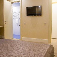 Гостиница Guest house Elizaveta Номер категории Эконом с различными типами кроватей фото 2