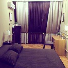 Hotel ALHAMBRA комната для гостей фото 2