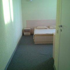 Гостиница Fiona Стандартный номер с различными типами кроватей фото 10