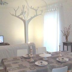 Отель Bianca Cordari House Сиракуза помещение для мероприятий фото 2