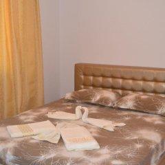 Отель Lev ApartHotel Студия фото 7