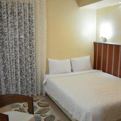 Remay Hotel Турция, Болу - отзывы, цены и фото номеров - забронировать отель Remay Hotel онлайн комната для гостей фото 5