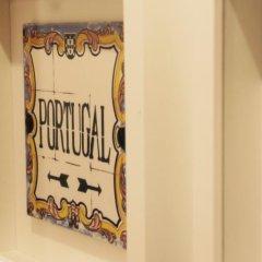 Отель Ericeira Boutique Lodge детские мероприятия фото 2