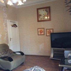 Hostel Moscow2000 Стандартный номер с разными типами кроватей фото 7