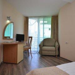 Отель Menada Diamond Bay 4* Стандартный номер фото 2