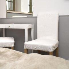 Отель Pokoje Gościnne ASP Апартаменты с различными типами кроватей фото 5
