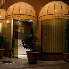 Отель Basilon Тбилиси сауна