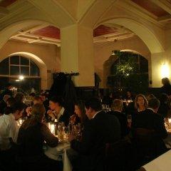 Hotel Mariandl Мюнхен помещение для мероприятий