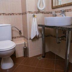 Отель Dune Residence ванная фото 4