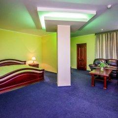 Отель Hof Hotel Sfinksas Литва, Каунас - отзывы, цены и фото номеров - забронировать отель Hof Hotel Sfinksas онлайн комната для гостей фото 4
