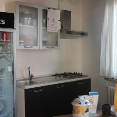 Отель b&b Simpaty Италия, Палермо - отзывы, цены и фото номеров - забронировать отель b&b Simpaty онлайн удобства в номере
