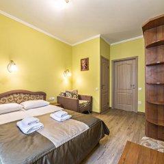Гостиница ЦісаR Украина, Львов - 10 отзывов об отеле, цены и фото номеров - забронировать гостиницу ЦісаR онлайн комната для гостей фото 5