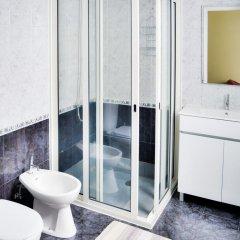 Отель A Casa do Chafariz ванная