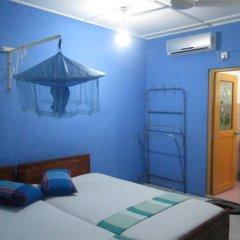 Отель Levi's Tourist – Anuradhapura комната для гостей фото 4