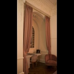 Отель Mr CAS Hotels Номер Делюкс с двуспальной кроватью фото 8