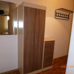Гостиница ВикторияОтель на Мусы Джалиля удобства в номере