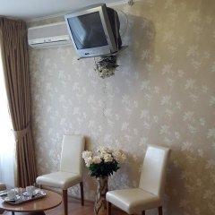 Гостиница Маррион интерьер отеля фото 2