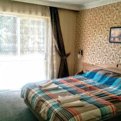 Irem Apart Hotel 3* Студия фото 6
