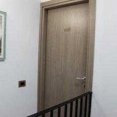 Отель Alloggi Centrale Италия, Абано-Терме - отзывы, цены и фото номеров - забронировать отель Alloggi Centrale онлайн комната для гостей фото 2