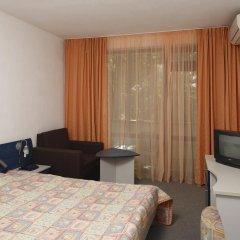 Elmar Hotel 3* Стандартный номер с различными типами кроватей