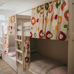 Hostel For You детские мероприятия фото 2