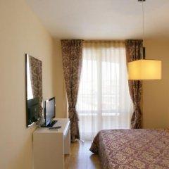 Отель Paradise Dreams Свети Влас удобства в номере фото 2