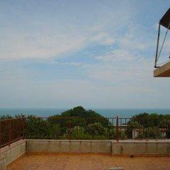 Отель Georgiev Guest House Болгария, Равда - отзывы, цены и фото номеров - забронировать отель Georgiev Guest House онлайн пляж