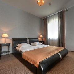 Гостиница Провинция комната для гостей