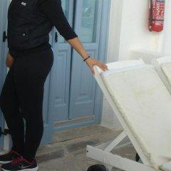 Отель Irini Villas Resort Греция, Остров Санторини - отзывы, цены и фото номеров - забронировать отель Irini Villas Resort онлайн фото 2